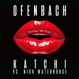 Katchi [vs. Nick Waterhouse]